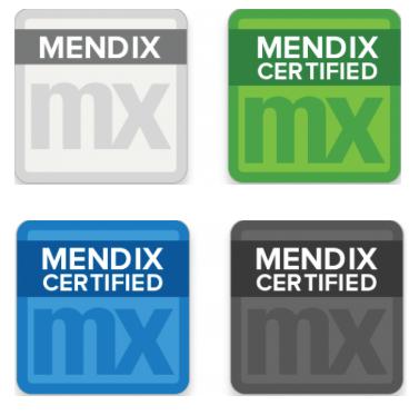 png badges