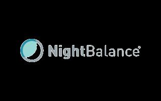 nightbalance logo