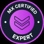 Mendify Certified Mendix Expert