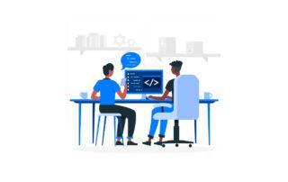 Standaard- of maatwerksoftware? Of ga je voor het beste van beide?