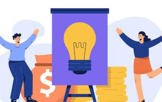 Betere IT-processen tegen lagere kosten? Zo doe je dat